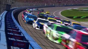 Auto Club Speedway TV Spot, '2020 Auto Club 400: Jimmie Johnson's Final Race' - Thumbnail 5