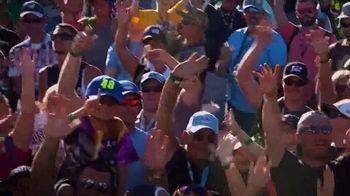 Auto Club Speedway TV Spot, '2020 Auto Club 400: Jimmie Johnson's Final Race' - Thumbnail 6