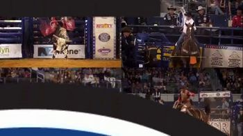 The American Rodeo TV Spot, 'Success' - Thumbnail 8