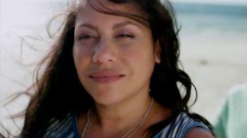 Disabled American Veterans TV Spot, 'Naomi'