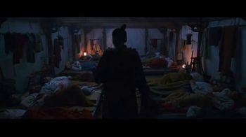 Mulan - Alternate Trailer 14