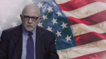 Great America PAC TV Spot, 'Accountability' - Thumbnail 1