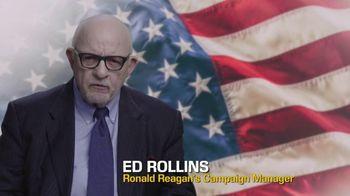 Great America PAC TV Spot, 'Accountability'