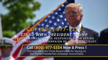 Great America PAC TV Spot, 'Accountability' - Thumbnail 6