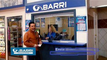 Barri Financial Group TV Spot, 'Fácil y rápido' [Spanish] - Thumbnail 2