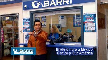 Barri Financial Group TV Spot, 'Fácil y rápido' [Spanish] - Thumbnail 3