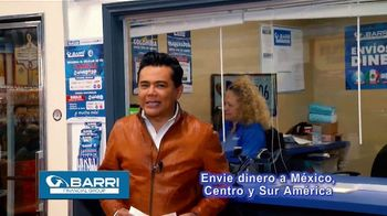 Barri Financial Group TV Spot, 'Fácil y rápido' [Spanish] - Thumbnail 4