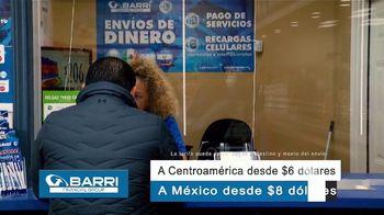 Barri Financial Group TV Spot, 'Fácil y rápido' [Spanish] - Thumbnail 5