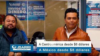 Barri Financial Group TV Spot, 'Fácil y rápido' [Spanish] - Thumbnail 6