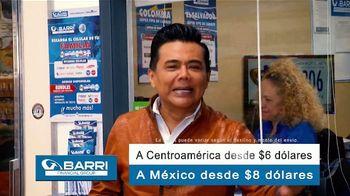 Barri Financial Group TV Spot, 'Fácil y rápido' [Spanish] - Thumbnail 7