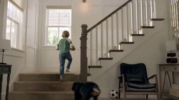 The Home Depot TV Spot, 'Filled With Memories: This Old House' - Thumbnail 4