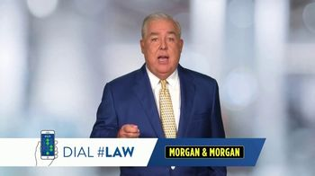 Morgan and Morgan Law Firm TV Spot, 'Huge Differences: Ripped Off'