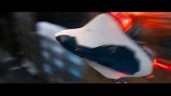 Sonic the Hedgehog - Alternate Trailer 55