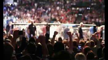 UFC Fight Pass TV Spot, 'Over 150 Live Combats' - 47 commercial airings