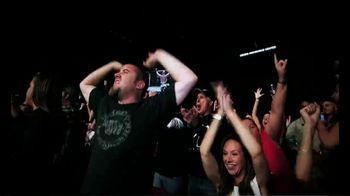 UFC Fight Pass TV Spot, 'Over 150 Live Combats' - Thumbnail 2