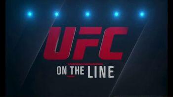 UFC Fight Pass TV Spot, 'Over 150 Live Combats' - Thumbnail 5