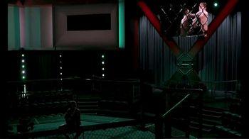 UFC Fight Pass TV Spot, 'Over 150 Live Combats' - Thumbnail 6