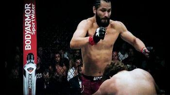 UFC Fight Pass TV Spot, 'Over 150 Live Combats' - Thumbnail 7