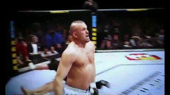 UFC Fight Pass TV Spot, 'Over 150 Live Combats' - Thumbnail 8