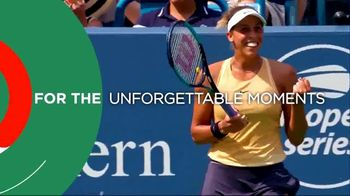Tennis Channel Plus TV Spot, 'Indian Wells and Miami Open' - Thumbnail 1