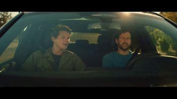 2020 BMW X5 TV Spot, 'Seafood' [T2] - Thumbnail 3