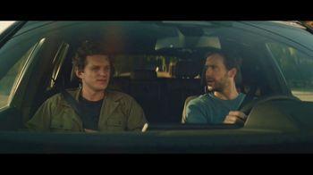 2020 BMW X5 TV Spot, 'Seafood' [T2] - Thumbnail 9