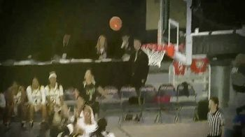 Conference USA TV Spot, '2020 Ford Center at the Star' - Thumbnail 2