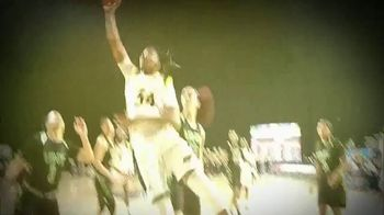Conference USA TV Spot, '2020 Ford Center at the Star' - Thumbnail 7