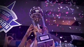 Conference USA TV Spot, '2020 Ford Center at the Star' - Thumbnail 9