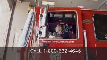 Life Alert TV Spot, 'Get Help Fast' - Thumbnail 2