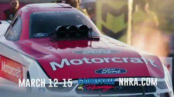 NHRA TV Spot, '2020 GatorNationals: Gainesville Raceway' - Thumbnail 6