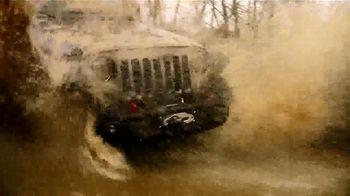 Summit Racing Equipment TV Spot, 'Too Much Mud' - Thumbnail 2