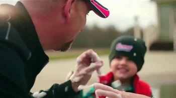 Summit Racing Equipment TV Spot, 'Too Much Mud' - Thumbnail 7