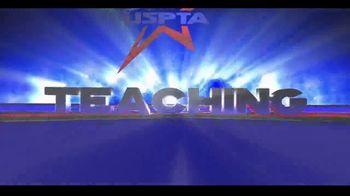 United States Professional Tennis Association TV Spot, 'Dope' - Thumbnail 10