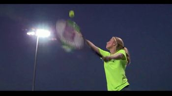 United States Professional Tennis Association TV Spot, 'Dope' - Thumbnail 2