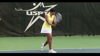 United States Professional Tennis Association TV Spot, 'Dope' - Thumbnail 4