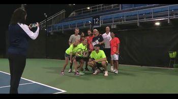 United States Professional Tennis Association TV Spot, 'Dope' - Thumbnail 8