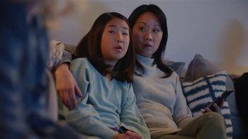 XFINITY xFi TV Spot, 'Threat: No Offer' Featuring Amy Poehler