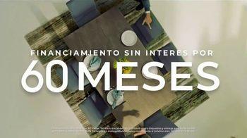 Rooms to Go la Venta de Aniversario TV Spot, 'Financiamiento' canción de Junior Senior [Spanish] - Thumbnail 8