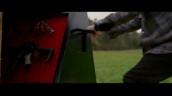 The Hunt - Alternate Trailer 10