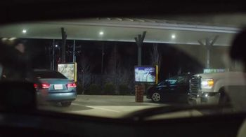 Sonic Drive-In TV Spot, 'Newer Day' - Thumbnail 7
