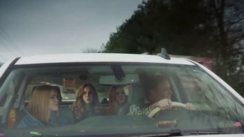Sonic Drive-In TV Spot, 'Newer Day' - Thumbnail 1