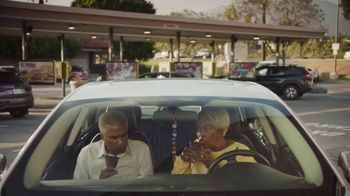 Sonic Drive-In TV Spot, 'Newer Day' - Thumbnail 5