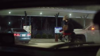 Sonic Drive-In TV Spot, 'One Day' - Thumbnail 9