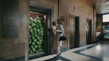 Shipt TV Spot, 'Over-Delivering Delivery: Watermelons' - Thumbnail 5