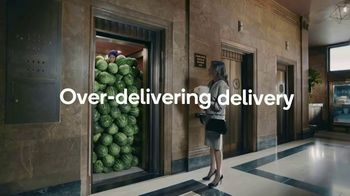 Shipt TV Spot, 'Over-Delivering Delivery: Watermelons' - Thumbnail 9