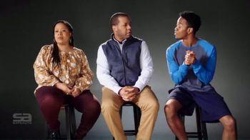 SafeAuto TV Spot, 'Terri, Gordon & Jason'