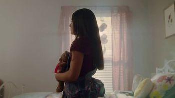 Mattress Firm Foster Kids TV Spot, 'Donate to the Mattress Firm Foster Kids Pajama Drive Today!'