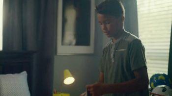 Mattress Firm Foster Kids TV Spot, 'Donate to the Mattress Firm Foster Kids Pajama Drive Today!' - Thumbnail 3