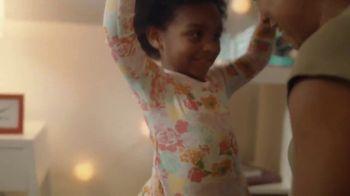 Mattress Firm Foster Kids TV Spot, 'Donate to the Mattress Firm Foster Kids Pajama Drive Today!' - Thumbnail 5